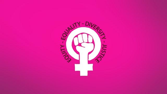 La liberación femenina a través de la historia