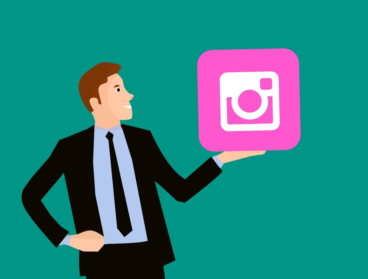 marketing para instagram