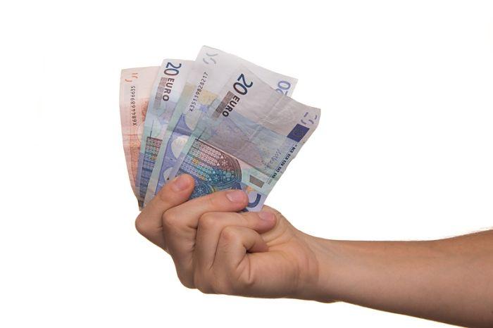Créditos rápidos gratis y sin intereses
