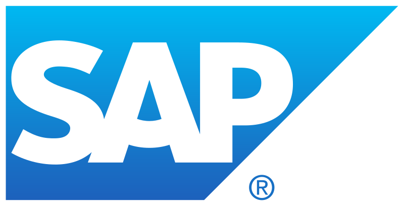 Software SAP