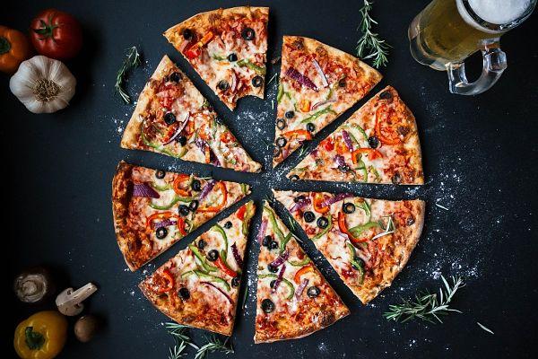qué comer para no engordar