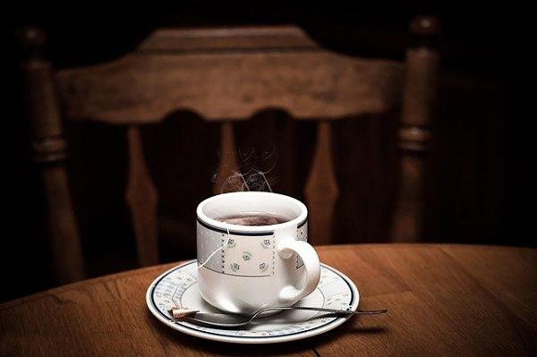 cuales son los beneficios del té