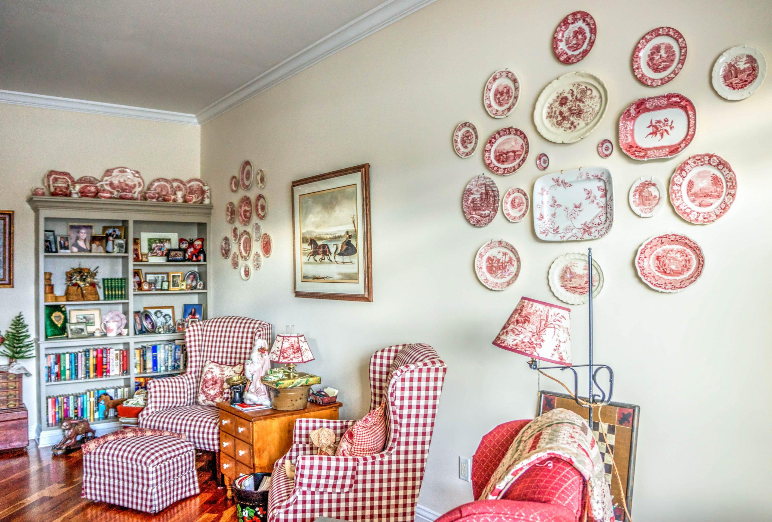 decora con muebles de oferta