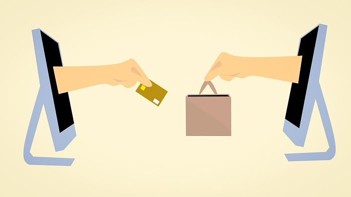 crecimiento de tiendas online